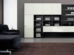 ideas modern tv cabinet design 16175