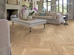financing shaw floors