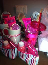 kitchen tea present ideas baby shower gifts for winners top 25 best bridal shower