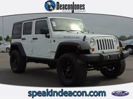 used jeep wrangler for sale in nc jeep wrangler for sale carolina or used jeep wrangler