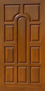 main doors manufacturer from chennai