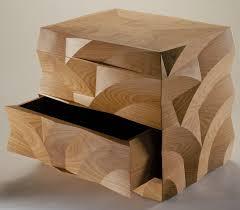 Designer Furniture Stores Home Design - Modern chair designers