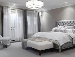 Bedroom Designer Bedroom Colors Plain On Bedroom For  Shades Of - Pics of designer bedrooms