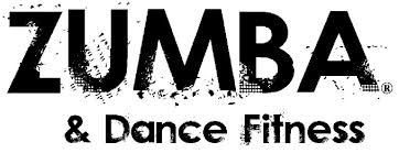 fitness logo zumba dance zumba fitness is the latin inspired