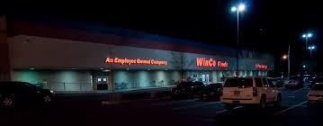 winco foods 1500 sw oak st hillsboro or 97123 yp