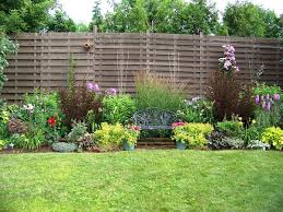 Small Front Garden Ideas Pictures Small Front Garden Ideas The Garden Inspirations