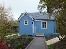 the wee house company small bliss a traditionally styled scottish
