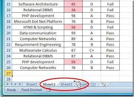 copy worksheet in excel free worksheets library download and