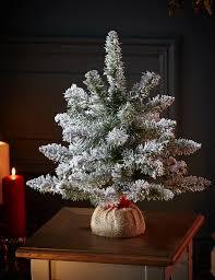 100 5ft christmas tree colour changing fibre optic