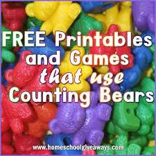 923 best math ideas for preschoolers images on pinterest
