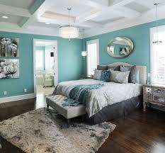 Blue White Gray Bedroom Bedroom Wallpaper Full Hd Blue White Turquoise Bedroom Decor Com