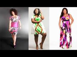 modern african trendy dresses pictures african latest fashion
