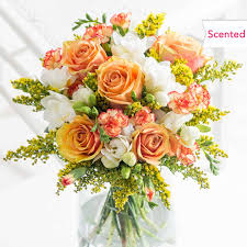 halloween flowers free uk delivery flying flowers online