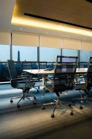 Conference Room Lighting How To Make Your Office Lighting More Energy Efficient Pegasus