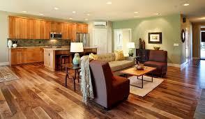 sacramento hardwood flooring family room contemporary with acacia