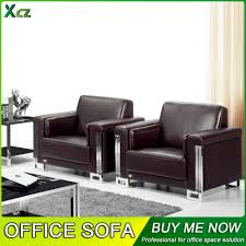 Heavy Duty Office Furniture by Sofas Center Office Furniture Sofa Software Systemoffice