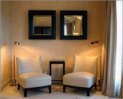 bathroom ravishing fabulous natural bedroom chairs cha accent small accent chairs for bedroom chairs home decorating ideas with regard to small accent
