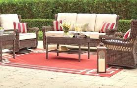 Patio Furniture Clearance Home Depot Patio Furniture Home Depot Create Customize Your Patio Furniture
