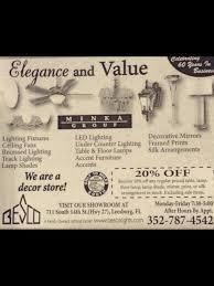 besco lighting leesburg fl besco electric supply lighting company home facebook