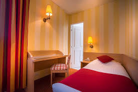 hotel chambre charming hotel montparnasse rooms from 68