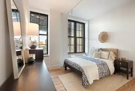 one bedroom apartment nyc one bedroom apartments in nyc compare the latest 1 bed rentals in nyc