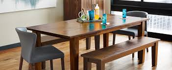 crate and barrel dining room tables how to clean wood furniture crate and barrel