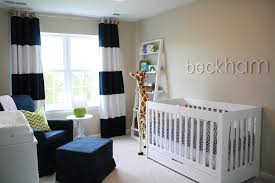 Childrens Nursery Curtains by Choosing Your Nursery Window Treatments Interior Design Explained