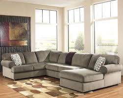 Sectional Sofas Okc Furniture Okc Sectional Sofas Furniture Leather And