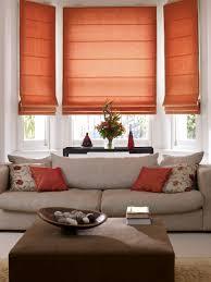 best deal on blinds enchanting living room decoration using light