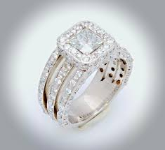 custom wedding ring william s custom jewelers custom jewelry in salt lake city utah