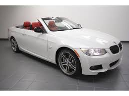 bmw 3 convertible for sale 2012 bmw 3 series 335is convertible for sale stock ce825574