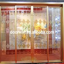 Bathroom Door Designs Pvc Bathroom Door Kerala Door Design Prices Buy Pvc Bathroom