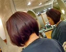 regis bob hairstyles the 25 best regis hair salon ideas on pinterest blonde hair