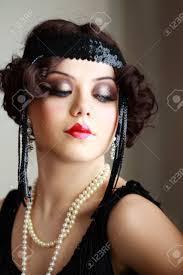 20 makeup and hairstyles mugeek vidalondon