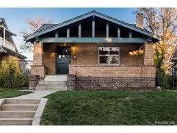 Tudor Revival Floor Plans Park Hill Pro 5 Types Of Historic Homes In Park Hill And Denver