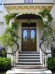Best Front Door Colors Front Doors Inspirations Color Ideas For Front Door 9 Front Door