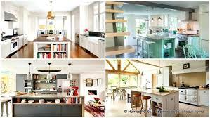 ideas for kitchen shelves open cabinet kitchen ideas open cabinets in your kitchen open