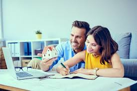 buying a new home here u0027s why mortgage pre approval should be your