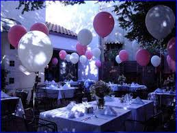 80th Birthday Party Decorations Ideas For 80th Birthday Party Centerpieces Home Design Ideas