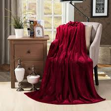 throw blankets for sofa best sofa couch throw blanket reviews findingtop com