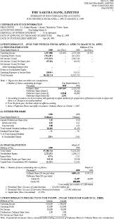 Salary Requirements Cover Letter Resume Salary Cover Letter Requirements Within 25 Enchanting