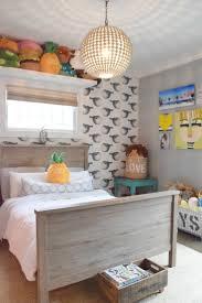 Coastal Living Bedroom Designs 278 Best Bedroom Ideas Images On Pinterest Guest Bedrooms