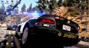 hot themes for windows phone need for speed hot pursuit windows 7 theme youtube