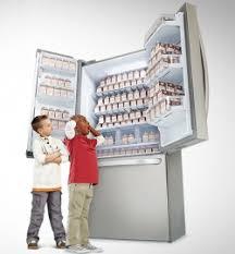 Best French Door Refrigerator Brand - 10 best best refrigerator brand 2013 2014 images on pinterest
