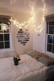 Red Heart Fairy Lights by Best 25 Fairy Lights Photos Ideas On Pinterest Fairy Lights For
