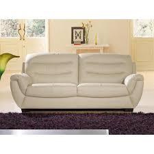 canap de luxe canape cuir luxe design maison design wiblia com