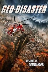Hit The Floor Putlockers Season 3 - watch 2 broke girls online free moviestv watch movies