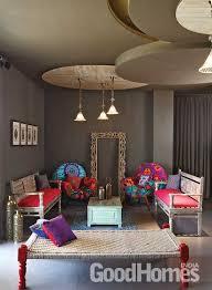 Shantanu Garg Design Website
