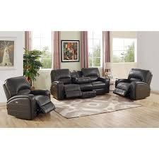 Sofa And Recliner Recliners Chairs Sofa 40 Magic Impressive Reclining Sofa