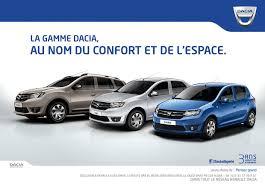 renault algerie artstation advertising m ghezal